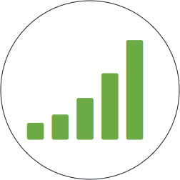 corkcrm-painters-proposal-software-graphic