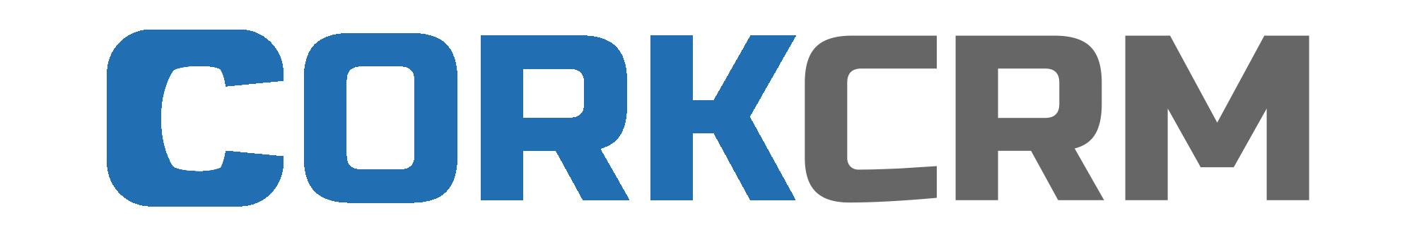 CorkCRM